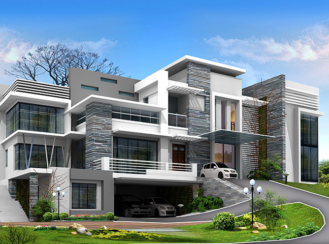 skylight builders, architects, Construction, building Construction, mukkam Construction, mukkam building, areekode Construction, planning, estimations, training Construction, civil Construction, civil mukkam