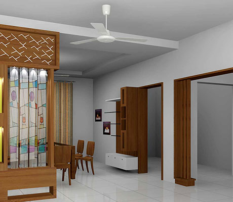skylight architects, architects, Construction, building Construction, mukkam Construction, mukkam building, areekode Construction, planning, estimations, training Construction, civil Construction, civil mukkam